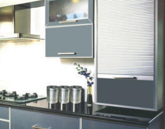Grace Modular Kitchen Gt Gt Modular Kitchen In Pimple
